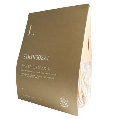 Stringozzi_Square